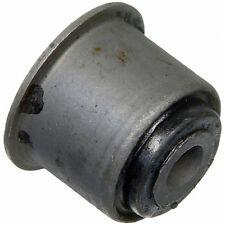 Moog K8672 Axle Pivot Bushing