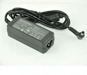 Acer Extensa 395T Laptop Charger AC Adapter