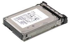 Neuf disque dur FUJITSU A3C40113547 300 GO 15.k Hot Swap SAS 3.5''