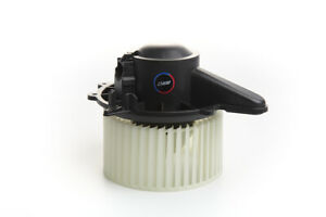 OAW 100-F027 HVAC Blower motor for 97-04 Ford F150, 97-02 Expedition Navigator