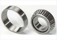 Federated Auto Parts/CARQUEST/National A16 Manual Trans Main Shaft Bearing