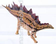 Kaiyodo Dinotales 2002 dinosaur EXPO Stegosaurus limited figurine figure RARE