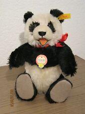 Steiff Panda-Bär, EAN 408304