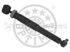 Two Rear Shock Absorbers for LAGUNA II 1.6, 1.8, 2.0 1.9/2.2DCi 2001-06 (BG0/1_)