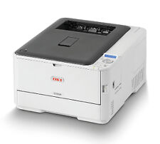 Oki C332dn/a4 Colour Printer·