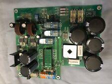 Schick Cdr Panx Panoramic Digital Dental X Ray Power Supply Board