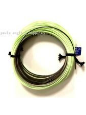 Midge Tip Fly Line Weight Forward Full Length Fishing Lines 5 Float to 8 Float