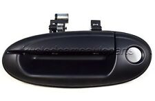 00-07 Taurus Rear Outside Outer Exterior Door Handle Left Side 4F1Z5426605ABPTM