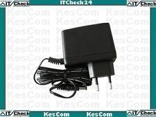Netzteil Steckernetzteil 5V 2A passend für Iomega LPHD120-U Externe Festplatte