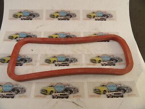 Mini 1100,Allegro,Austin Rover,MG,Side Cover Gasket /Side Plate Gasket (CORK)