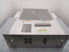 A20229-001/ASSY S-ULTRA UNIVERSAL TRANSFORMER BOX/UTI INVENTORY MANAGEMENT