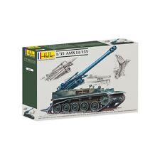 HELLER 81151 AMX13/155 1/35