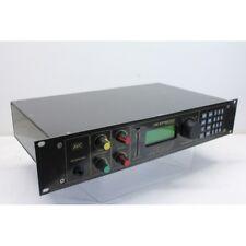 TieLine Digital Audio Codec - Express TLR200 (No.1)