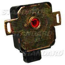 Throttle Position Sensor Standard TH374
