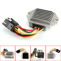 Voltage Rectifier Regulator For Polaris Switchback 600 800 Snowmobiles AT2