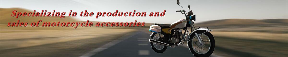 motor-cycler