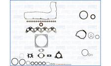 Full Engine Gasket Set PEUGEOT 407 SW 16V 2.0 140 DW10BTED4(RHR) (8/2008-)