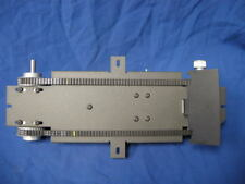 AGISSAR ACE postal sorter Auto Opener / Extractor conveyor assembly part