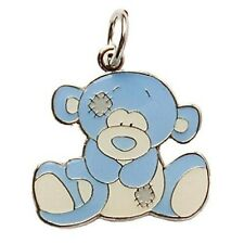 Keyrings Key Charms Purse Me To You Blue Nose Friend Collectors Bobby Pins