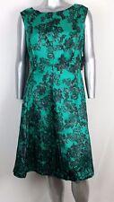 women's JESSICA HOWARD DRESS Size 24W OCCASION FORMAL NWT