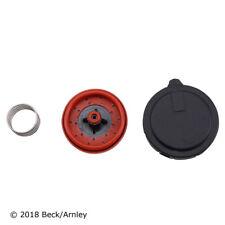 Engine Crankcase Vent Valve BECK/ARNLEY 045-0391 fits 06-10 BMW 550i 4.8L-V8