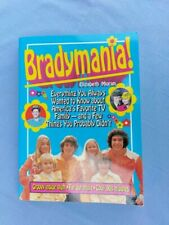 Bradymania! Everything you always wanted to know about America's Fav TV Fam ...