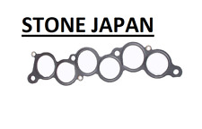 Stone Fuel Injection Plenum Gasket FOR TOYOTA LEXUS