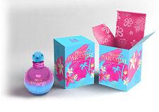 Mirage Mysterious Paradise 3.4 oz Womens EDP Perfume version of Maui Fantasy