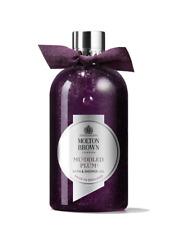 Molton Brown Muddled Plum Bath & Shower Gel 300ml (Exclusive)
