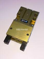 Schunk gancio gwb64 307138 due dita angolo gancio potenza idraulica