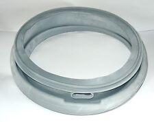 Indesit IDC75UK sèche-linge radiateur element 2.30kw elec mech delta