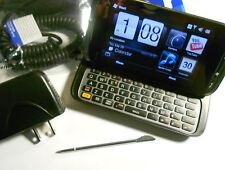 GOOD HTC Touch Pro 2 WINDOWS Global 3G WiFi QWERTY Camera Slider SPRINT Phone