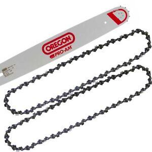 "20""  Bar & 2 Chain Combo fits Stihl MS290,MS291,MS280 325 x 063 x 81DL"