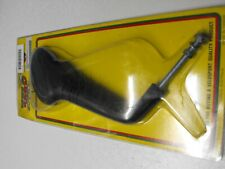 PEUGEOT  SCOOTER MIRROR LEFT HAND NEW OLD STOCK