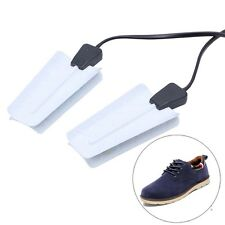 Portable Electric Shoes Boot Bake Dryer Dry Heater Warmer Dehumidify Machine
