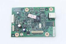 CE831-60001 Formatter Board for HP Laserjet Pro M1136 M1132 MFP