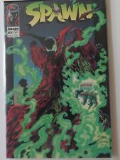 1992 Spawn Comic #42 Edition