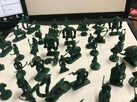 Hydra lizardman hunting pack Reaper mini miniatures D&D