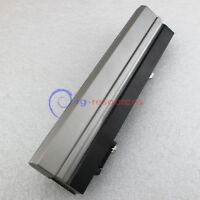NEW 9-Cell Battery for Dell Latitude E4300 E4310 Laptop XX337 FM332 XX327 PFF30