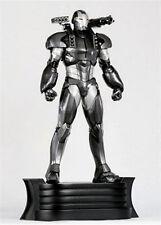Modern War Machine Iron Man Marvel Comics Statue Bowen Designs  New FS 2011