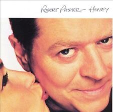 Robert Palmer - Honey - CD Free Shipping In Canada