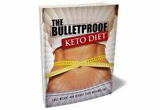 Keto Diet Ebook Pdf With Free Shipping And Ressel Rights
