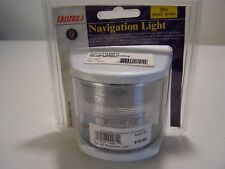 Lalizas LL30514 Series 40 Navigation Light, Masthead, White 3nm 12V/25W 135-1341