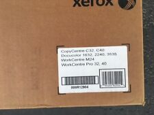 Xerox 8R12904 Fuser Assembly - 110 / 120 Volt