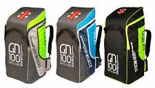2020 Gray Nicolls GN100 Junior Duffle Cricket Bag Size 75 x 32 x 32cms