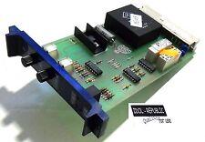 Buderus - M118 - Modul Kondensatentsorgung - M 118 Blau Für Ecomatic 3000 HS3320