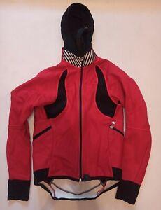 Assos Winter jacket, Airblock , Women, Excellent Condition, Size - XS