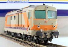 Os kar Locomotiva diesel D445.1042. art 1120
