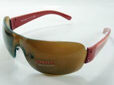 NEW Genuine Prada Sunglasses SPF O7F
