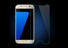 Markenlose Handy-Displayschutzfolien für das Samsung Galaxy S7